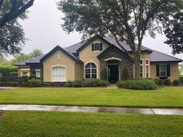 32608 VIEW HAVEN LANE, Sorrento, FL, 32776,