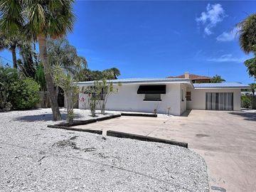 373 AVENIDA MADERA, Sarasota, FL, 34242,