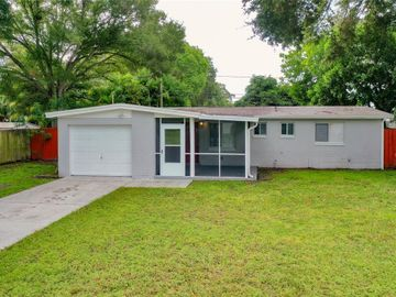 8836 79TH PLACE, Seminole, FL, 33777,