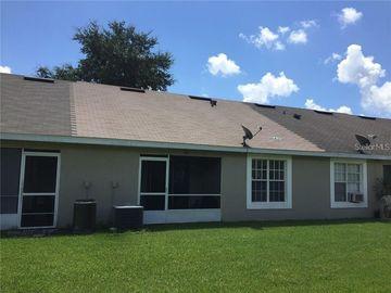 2361 WATER VIEW LOOP, Kissimmee, FL, 34743,