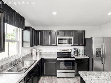3015 Killick Terrace #1007A, Charlotte, NC, 28269,