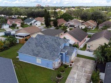 12338 KENTON COURT, Orlando, FL, 32837,