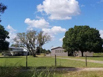 15201 MCGRADY ROAD, Wimauma, FL, 33598,