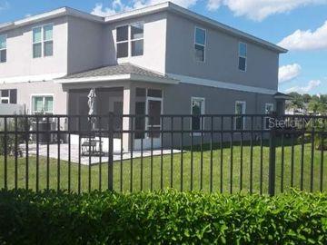 5500 RIVERWALK PRESERVE DRIVE, New Port Richey, FL, 34653,