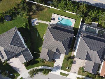 6319 SWANSON STREET, Windermere, FL, 34786,