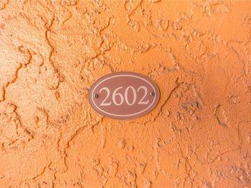 20002 GULF BOULEVARD #2602, Indian Shores, FL, 33785,