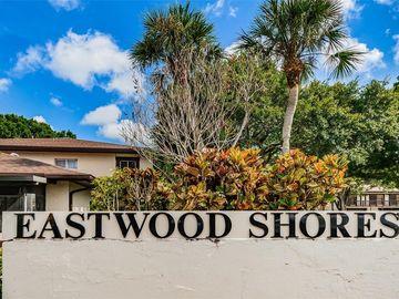 1845 BOUGH AVENUE #A, Clearwater, FL, 33760,