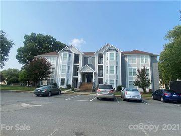 3051 Nevin Place Drive, Charlotte, NC, 28269,