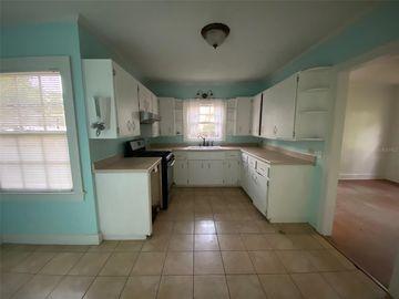 1286 OLD BONIFAY ROAD, Chipley, FL, 32428,