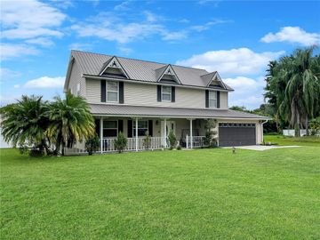 1660 BIG OAK LANE, Kissimmee, FL, 34746,