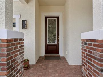 20036 HERITAGE POINT DRIVE, Tampa, FL, 33647,