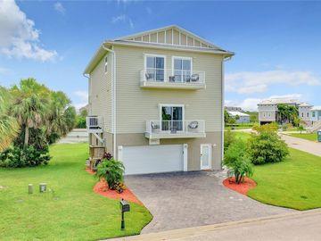 5800 ELISABETHAN LANE, New Port Richey, FL, 34652,