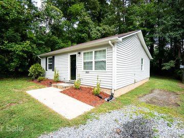3931 Durham Lane, Charlotte, NC, 28269,