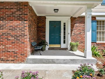 11013 Kempsford Drive #3, Charlotte, NC, 28262,