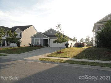 3710 Gricklade Drive, Charlotte, NC, 28262,