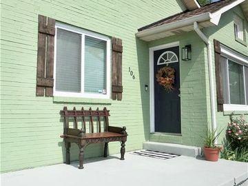 106 W Round Street, Landis, NC, 28088,