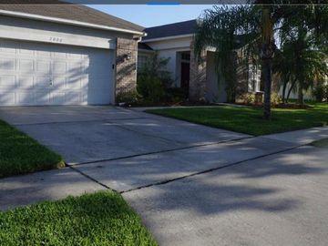 2000 DERBY GLEN DRIVE, Orlando, FL, 32837,