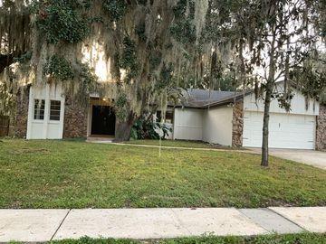 1851 ASTER DRIVE, Winter Park, FL, 32792,