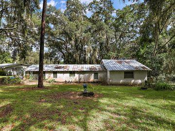 1476 SPRING LAKE ROAD, Fruitland Park, FL, 34731,