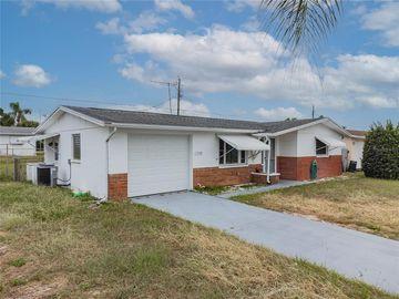 1548 LANDAU STREET, Holiday, FL, 34690,