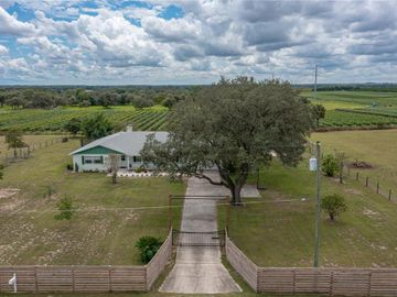 6570 WATER TANK ROAD E, Haines City, FL, 33844,
