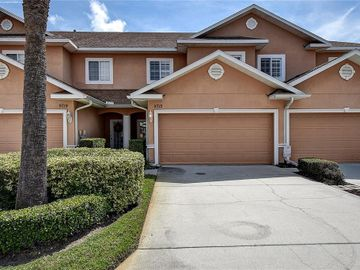 9715 TAYLOR ROSE LANE, Seminole, FL, 33777,