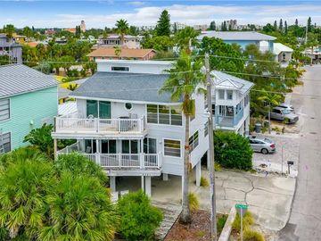 7701 W GULF BOULEVARD, Treasure Island, FL, 33706,