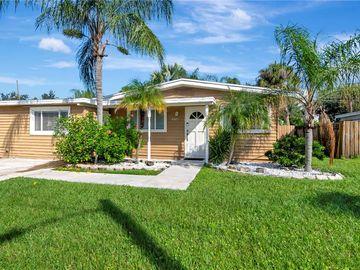 4421 W WALLACE AVENUE, Tampa, FL, 33611,