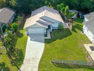17 N LAKE BOULEVARD, Plant City, FL, 33563,