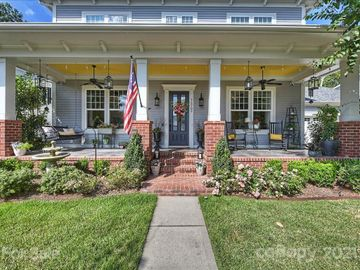 16909 Red Cow Road, Charlotte, NC, 28277,