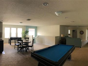 1678 LIMA AVE, Kissimmee, FL, 34747,