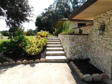 54 REGAL COURT, Babson Park, FL, 33827,