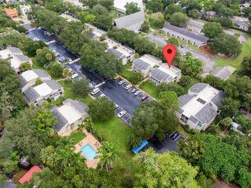2220 BAHIA VISTA STREET #G7, Sarasota, FL, 34239,