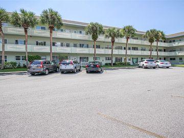 2386 SUMATRAN WAY #34, Clearwater, FL, 33763,