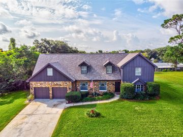 6361 CONNIEWOOD SQUARE, New Port Richey, FL, 34653,