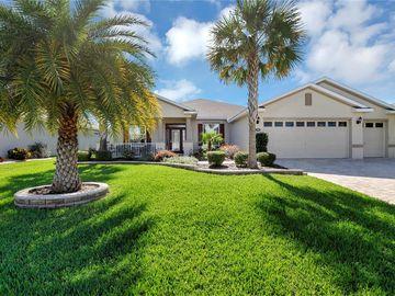 3705 ARLINGTON RIDGE BOULEVARD, Leesburg, FL, 34748,