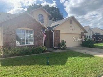 3208 LITTLE OAK WAY, Orlando, FL, 32812,