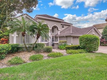 8955 HERITAGE BAY CIRCLE, Orlando, FL, 32836,