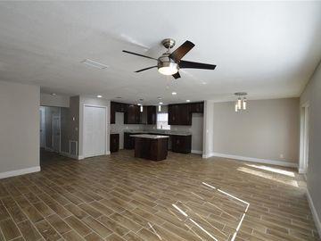 4812 PAT ANN TERRACE, Orlando, FL, 32808,