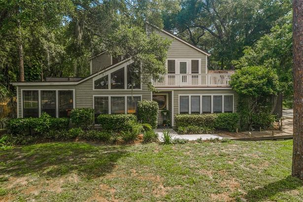 12211 TWIN BRANCH ACRES ROAD