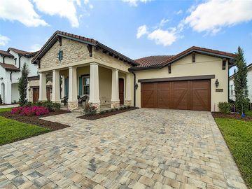 10709 ROYAL CYPRESS WAY, Orlando, FL, 32836,