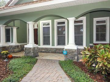 202 ARROWHEAD COURT, Winter Springs, FL, 32708,