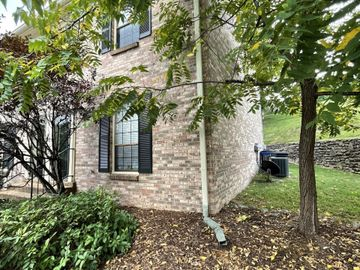 5730 Stone Brook Dr, Brentwood, TN, 37027,