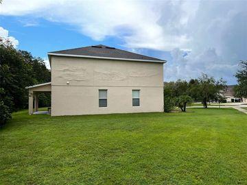 3181 PAWLEYS LOOP N, Saint Cloud, FL, 34769,