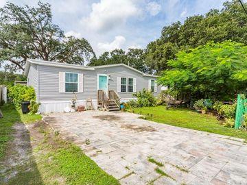 15209 PINELLAS AVENUE, Dade City, FL, 33523,