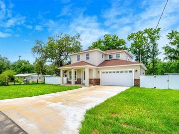 7408 ALMARK STREET, Tampa, FL, 33625,