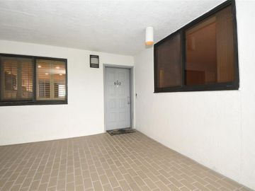 530 E CENTRAL BOULEVARD #802, Orlando, FL, 32801,