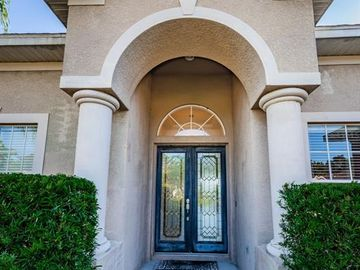 2506 WOOD POINTE DRIVE, Holiday, FL, 34691,