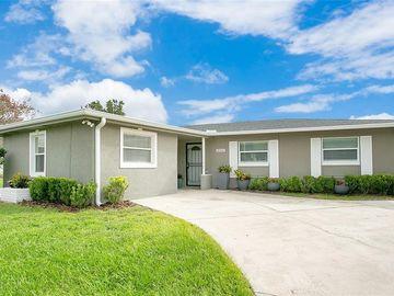 4511 MOIRA STREET, Orlando, FL, 32811,