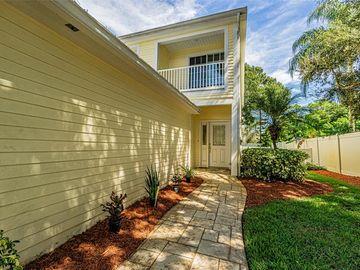 902 WOODBRIDGE COURT, Safety Harbor, FL, 34695,